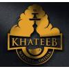 Khateeb