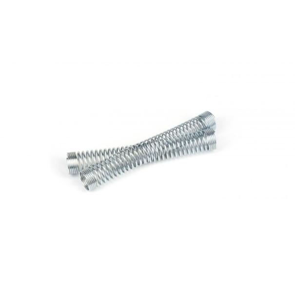 Пружини за силиконов маркуч Kefo-Slicone
