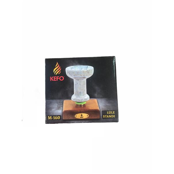 Поставка за чашка Kefo