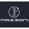 Mazzani